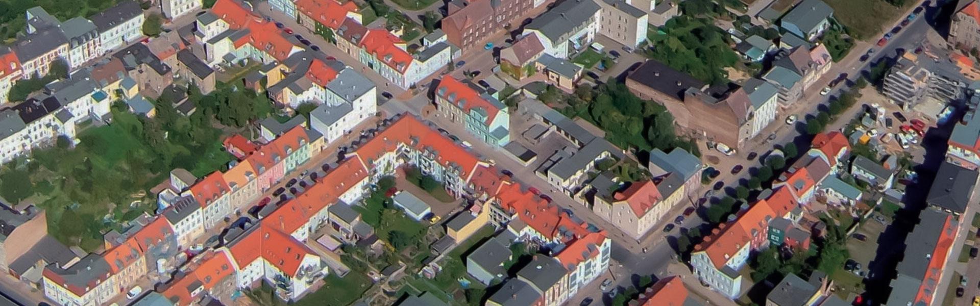 1-Änderung-von-Flächennutzungsplänen,-der-Aufstellung-von-Bebauungsplänen-bis-hin-zu-städtebaulichen-Einzelmaßnahmen-ipo-gmbh