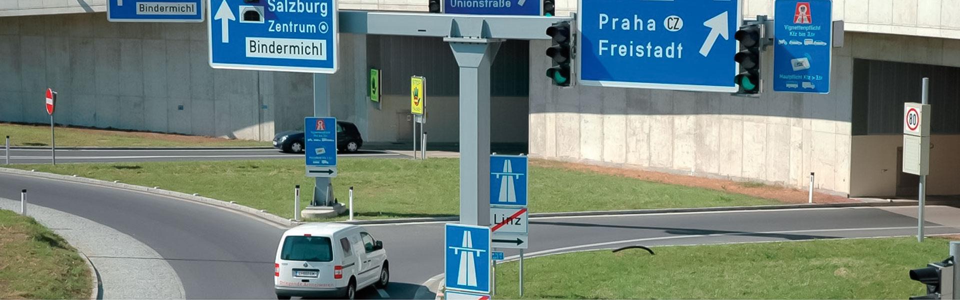 1-ipo-gmbh-verkehrsplanung-Nahverkehrsplanung,-Radverkehrsplanung,-Parkraumkonzepte,-Umgehungsstraßen,-Verkehrsberuhigungsmaßnahmen,
