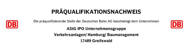 nachweis-deutsche-bahn-ipogmbh-greifswald-hamburg